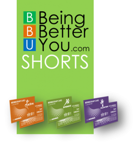 BBU SHORTS NEW